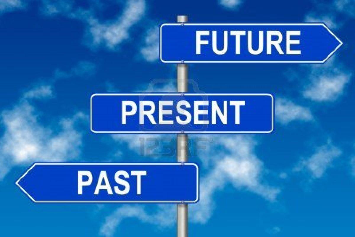 Apollos University: The Gateway to Your Future
