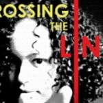 crossing-the-line-cover-280x170