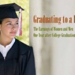 graduating-to-a-pay-gap-the-earnings-of-women-and-men-one-year-after-college-graduation-cover-280x170