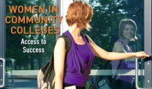 women_in_community_colleges